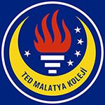ted-malatya-logo-150