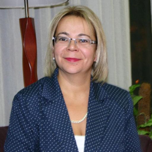 Dilek_Asma