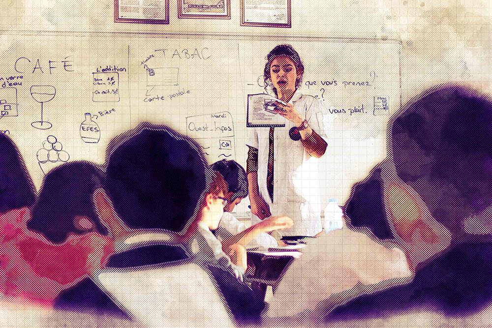 yabancidil-ortaokul